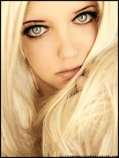Разные фото разных симпатичных девушек (часть 4)