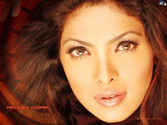 Priyanka Chopra (������� �����)