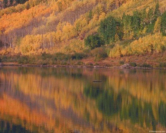 autumn wallpapers