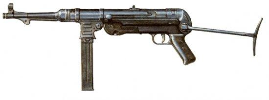 MP-38/40