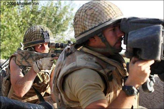 Фото из Афганистана