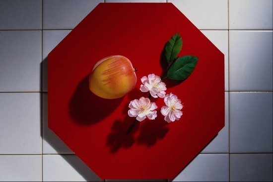 Еда 3
