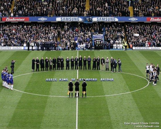 F.C. Chelsea (����)