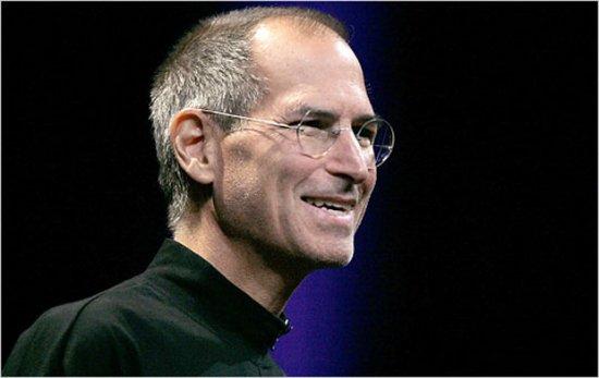 Apple: Отчёты, результаты и ответы...