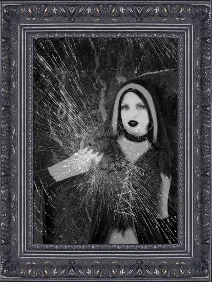 DarkArt. Часть 2