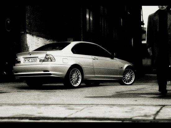 BMW 3SERIES 1600*1200