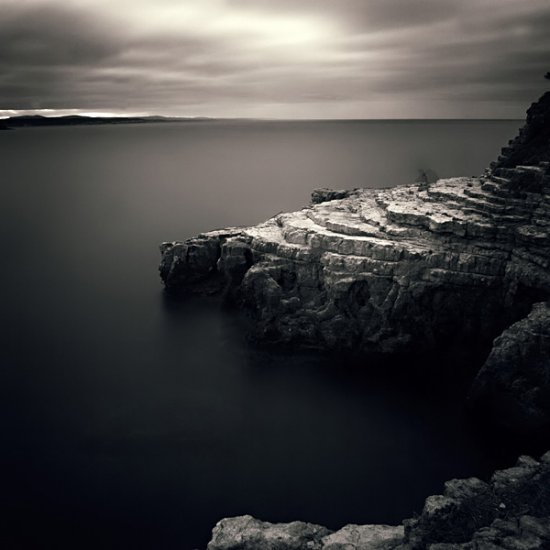 Ebru Sidar (Turkey)