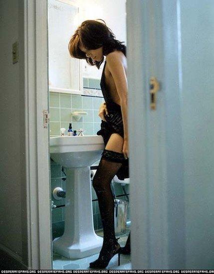 Eva Longoria. Часть 1