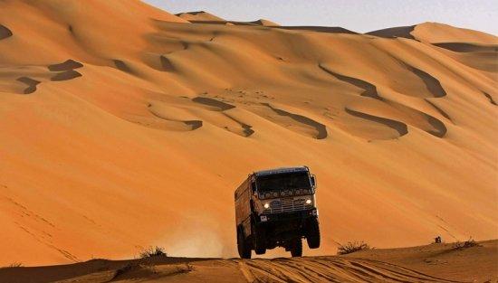 Дубай, Объединенные Арабские Эмираты