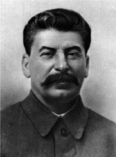 Иосиф Виссарионович Сталин (Джугашвили). Часть 1. Сталин до 1917 г.