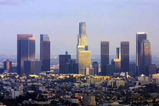 19 городских фактов, часть 1