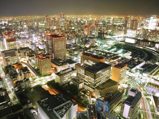 19 городских фактов, часть 2