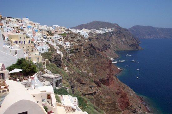 Греция - о.Крит