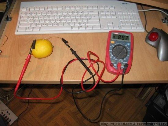 �������� iPod �� �������