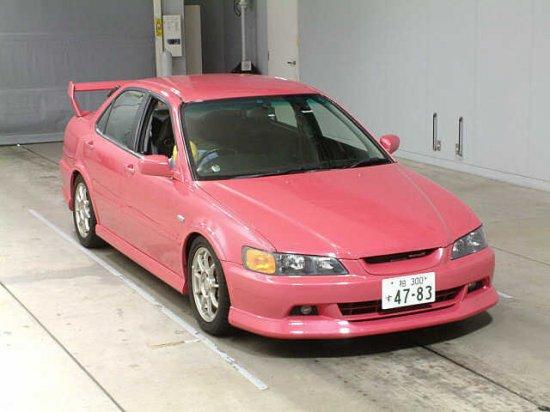 Япония. Автомобили