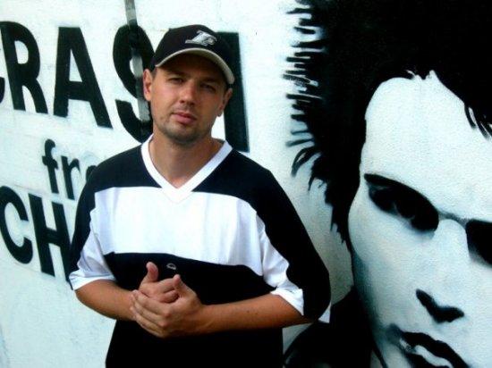 ЦАО Records(фото)