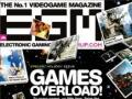 Electronic Gaming Monthly - декабрь 2007 (Special Holiday Issue)