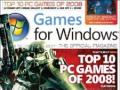Games For Windows - декабрь 2007