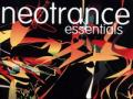 VA - Neotrance Essentials Mixed by Solee (2007)