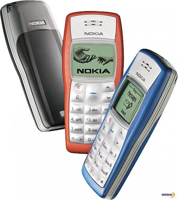 самый первый телефон фото 5
