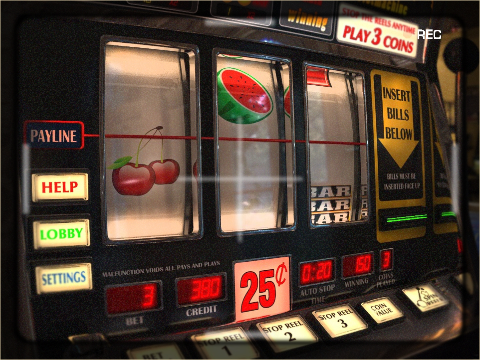 Звук из игровых автоматов pin up игровые автоматы официальный сайт