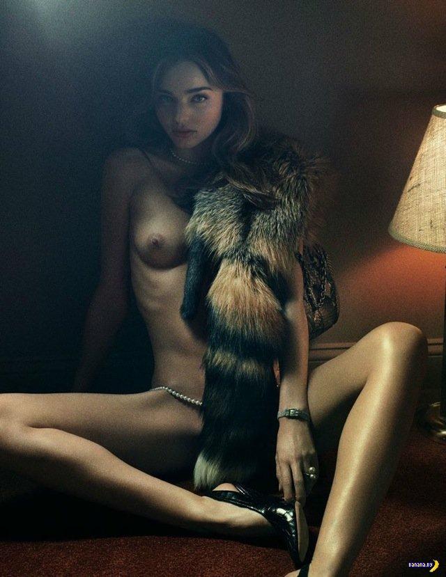 Супер модели красавицы порно 7 фотография