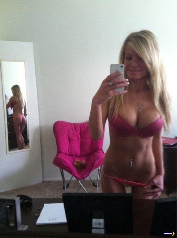 Blonde ex-gf Kylee Reese is shown here giving her ex a blowjob № 984804 загрузить