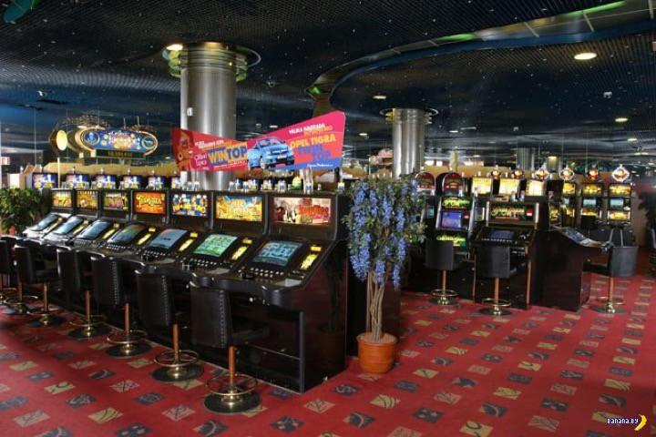 Casino lipica biloxi ms casino hotels