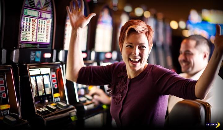 Игровые автомат зло игровые автоматы покер старые