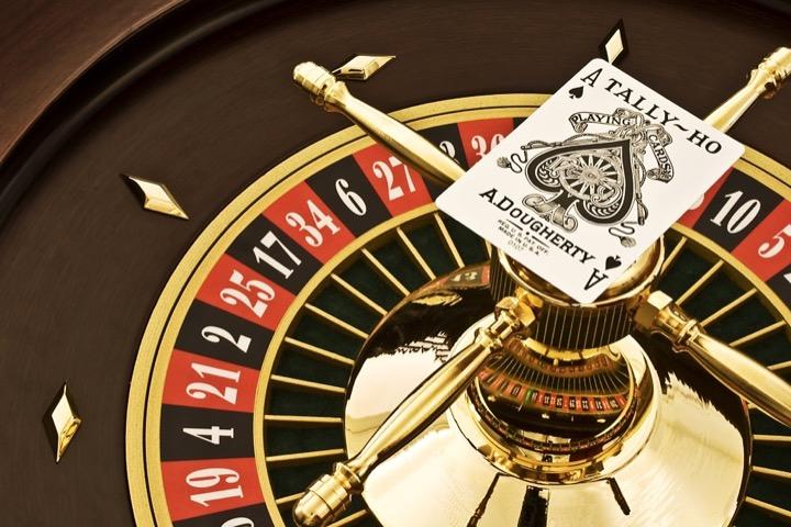 realnie-istorii-o-kazino