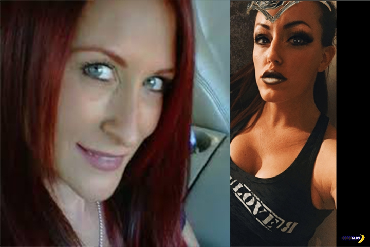 Два транссексуала в неизвестном городе жесть порнофильмы