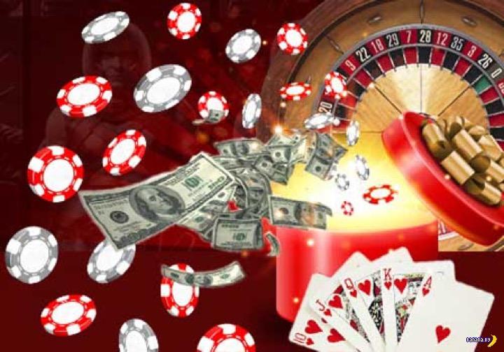 официальный сайт казино новый год бонусы