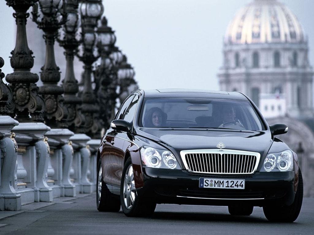 Daimler опроверг информацию о возможной …