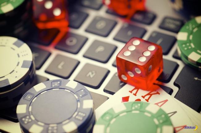 Скачиваем популярные казино
