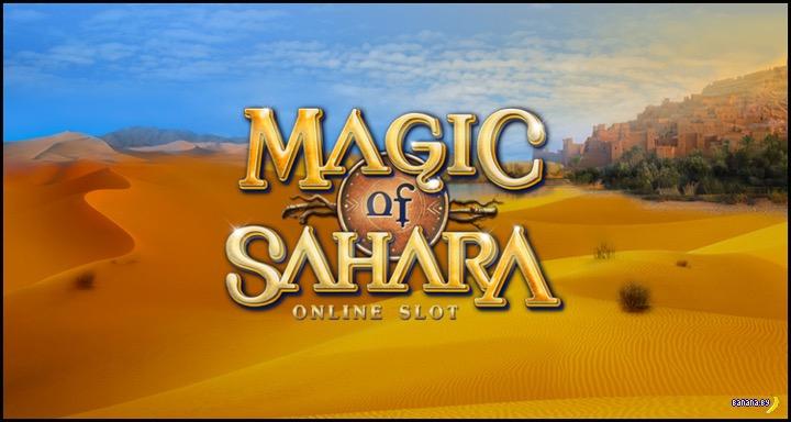 Играть казино пустыня фильм казино саундтреки
