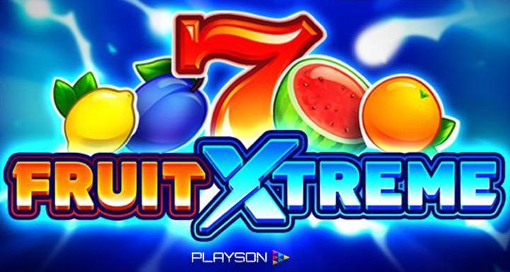 Актуальные онлайн игры Казино Икс