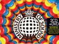 Ministry Of Sound - Annual 2007 VIDEO (2007)