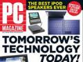 PC Magazine - March 20 2007