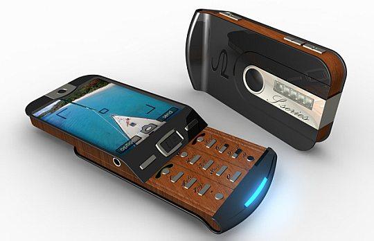 чего сделано какую модель мобильного телефона подарить мужчине мире термобелья