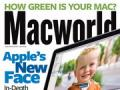 MacWorld - april 2009