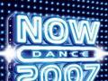 VA - Now Dance 2007 Vol. 2 (2007)